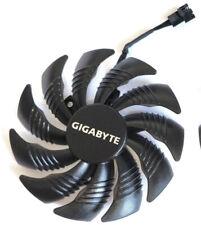 Lüfter PLD09210S12HH Brushless DC Power Logic für Gigabyte Grafikkarten geeignet