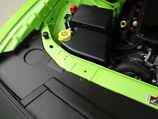 Charger Challenger 300 Engine Hydraulic Control Unit ABS Module Cover Trim Mopar