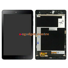 For ASUS ZenPad Z8S ZT582KL P00J LCD Touch Screen Digitizer + Frame Replacement