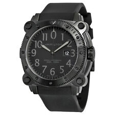 Hamilton Khaki Belowzero Mens Watch H78585333