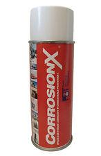 CorrosionX 400 ml corrosion schutzöl boots soins antirouille Graisse numéros VCI diapositive