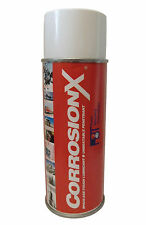 CorrosionX 400ml Korrosionsschutzöl Bootspflege Rostschutz Waffenöl VCI TOP