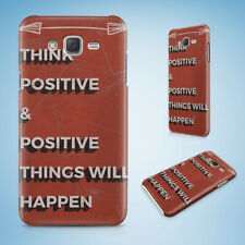 SAMSUNG GALXY J SERIES PHONE CASE BACK COVER|POSITIVE MOTIVATION QUOTES #60