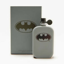 [ZARA BATMAN] Children's Woody Fragrance Perfume Eau De Toilette 50ml SPAIN NEW