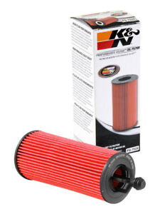 PS-7026 K&N  OIL FILTER AUTOMOTIVE - PRO-SERIES (KN Automotive Oil Filters)