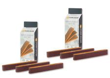 DOPPELPACK Work Sharp Culinary Replacement Belt Kit 6 Bänder für E5 E3 Schärfer