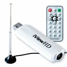 DRIVER FOR KWORLD DVB-T USB BDA