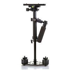 60cm Shooting Handheld Stabilizer Steadycam Steadicam for Camcorder DSLR Canon