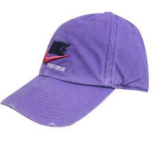 Nike Hüte und Mützen für-Strapback-Einstellung