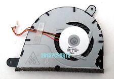 New Lenovo Yoga 2 13 CPU Cooling Fan UDQFLSR01DCM  AT1380010C0 DC28000E4S0