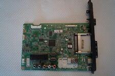 """Scheda PRINCIPALE EAX6491001 (1.0) EBT62174292 per 42"""" TV LED LG 42LS3450 HC420DUN"""