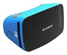 Visori per la realtàvirtuale per PC e console