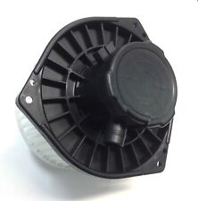 HEATER BLOWER CABIN FAN MOTOR  Mitsubishi TRITON ML-MN 2006 to 2015 express post