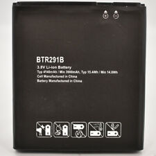 Beltron BTR291B Battery for Pantech Verizon Jetpack 4G LTE Mobile Hotspot MHS291