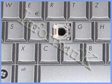 HP Pavilion DV6000 DV6500 DV6700 Tasto Tastiera GR DE Tasten Tastatur Key