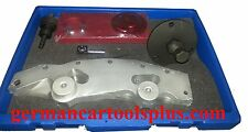BMW  Double VANOS Cam Timing Tool kit M52, M54, M56, incl. BMW118-200