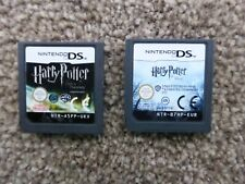 Harry Potter Order Of The Phoenix and the Deathly Hallows Ds Lite Fast Dispatch