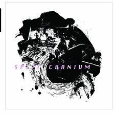 SPLIT CRANIUM - SPLIT CRANIUM  CD NEU