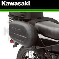 NEW 2008-2018 GENUINE KAWASAKI KLR 650 SOFT TANK BAG K57003-102A