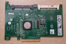 Dell YK838 0YK838 PCI-E 6/iR SAS RAID Controller Card