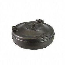 DACCO B21FG9 Torque Converter