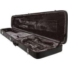 Epiphone ThunderBird FireBird BASS Guitar Hard Shell Case NEW Thunder Fire Bird