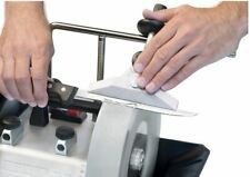 Dispositivo per L'affilatura dei coltelli lunghi TORMEK SVM 140