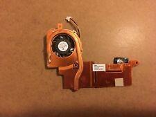 Genuine HP Mini 2133 Heatsink & Fan 6043B0044601 (71)