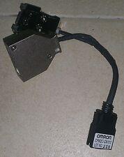 CPM2C-CN111 Omron Cable CPM2C CN111