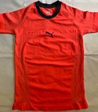 Puma Top Shirt Top Sport Gr. M. Aus Geschäftsauflösung