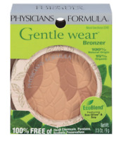 Physician Formula Organic Wear Various Products
