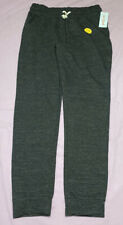 Cat & Jack Girls' French Terry Jogger Pants
