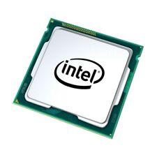 Intel XEON E5-1650 V 3.50GHz SR1AQ Processor Socket LGA2011 HEXA Core SERVER CPU