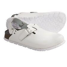Birkenstock Men's Occupational Shoes