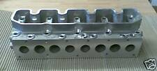 Landrover Discovery 300Tdi Cylinder Head