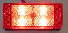 LED -  Bremsleuchte  / Bremsleuchten / PKW / LKW / Anhänger Leuchten LSD 745