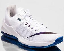 Nike Air Max Infuriate II PRM AJ1933 140 Mens Basketball Trainers