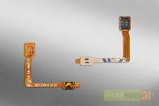 Samsung Galaxy Note 2 GT n7100 Power Button Câble Flex Un Commutateur De