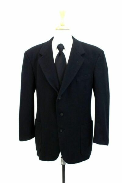 114687c4950b Sell Hunting Horn Men's Blazers and Sport Coats | eBay