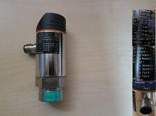 IFM Drucksensor PN5022 Elektronischer Druckschalter 1-3 #1766