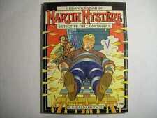 MARTIN MYSTERE EDIZ.  BONELLI 78 c  -  ( cc18-6)