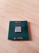 INTEL CPU Core 2 Duo T5670 SLAJ5 1.8Ghz  FSB800 2MB Cache Socket P