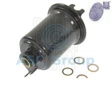 Blue Print Plano Motor Gasolina Recambio especificación OE adk82310