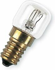 BOSCH Oven Lamp Bulb 300C E14  G & E (25W) 41-GE-04