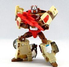 Transformers Titans Return Chromedome Complete Generations