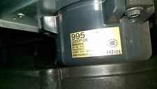 Daikin RZQSG125 Condenser Fan Motor  - 3P213822-3 - USED