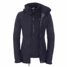 The North Face Patternless Winter Coats & Jackets for Women