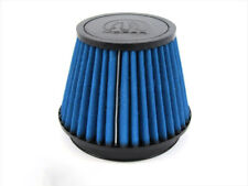 05-10 Charger/Challenger/300 W/5.7L & 6.1L Air Filter For Cold Air Intake MOPAR