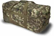 Planet Eclipse Gx2 Classic Gear Bag Paintball Gearbag (Hde Earth)