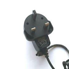 POWER ADAPTER KRX0501000 5V 1000mA UK PLUG